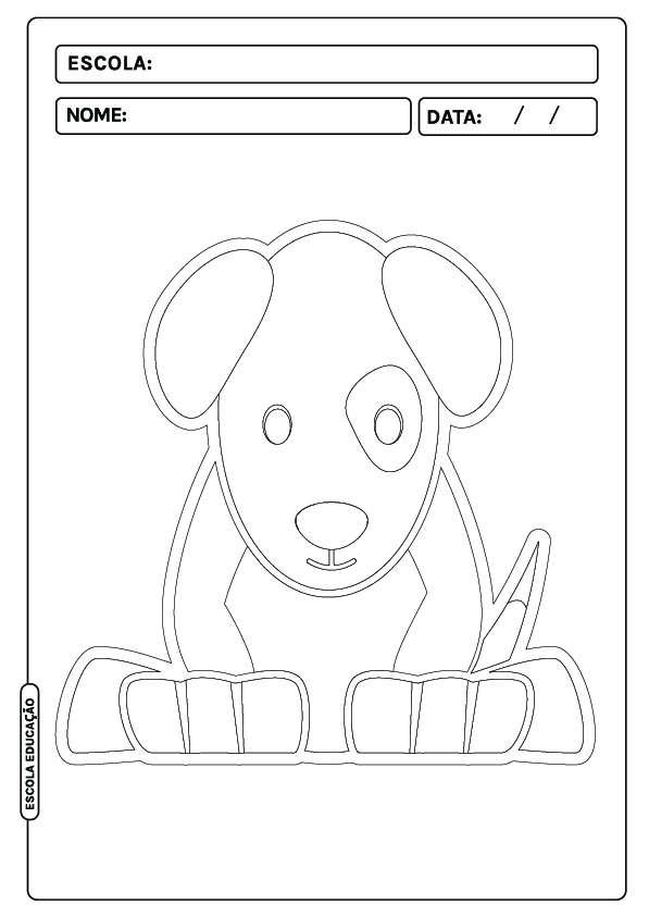 cachorro-para-colorir-19