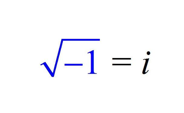 Exercícios sobre números complexos