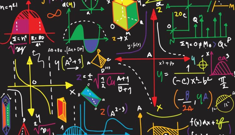 Função linear - O que é, gráfico, exemplos, características