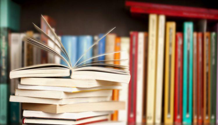 Melhores livros de ficção