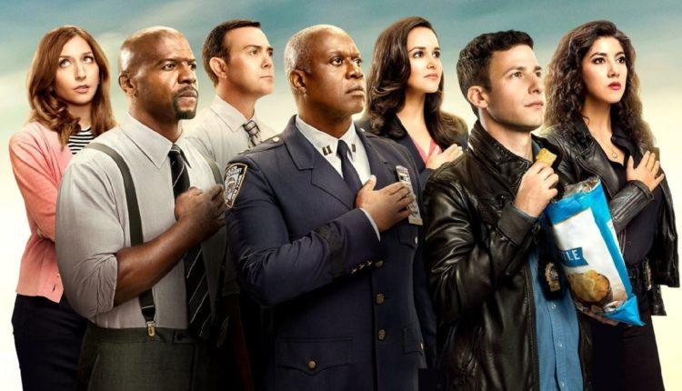 As 30 Melhores séries de comédia na Netflix para dar boas risadas