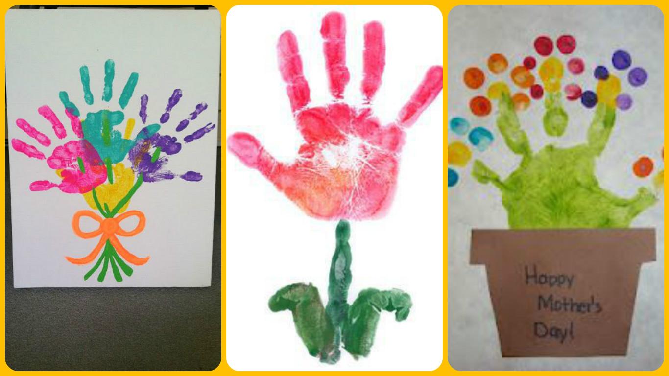 Plano de aula Dia dos Pais - Ensino Fundamental