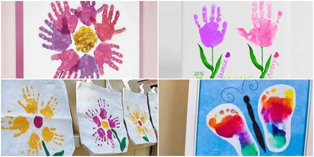 Plano de aula Dia dos Pais - Educação Infantil