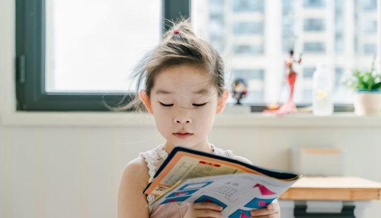 Plano de aula maternal - Planejamento escolar para educação infantil