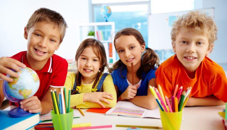 Planos de aula prontos - Ensino Fundamental I
