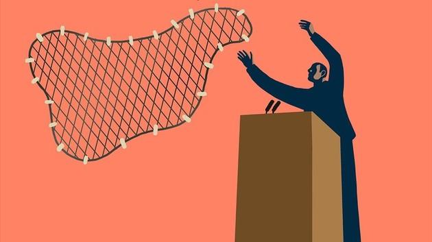Populismo e as ditaduras na América Latina