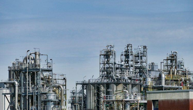 12 Maiores produtores de petróleo - Conheça as potências petrolíferas