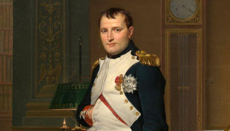 Quem foi Napoleão Bonaparte? - História, Carreira, Império e Morte