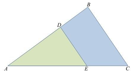 Teorema fundamental da semelhança