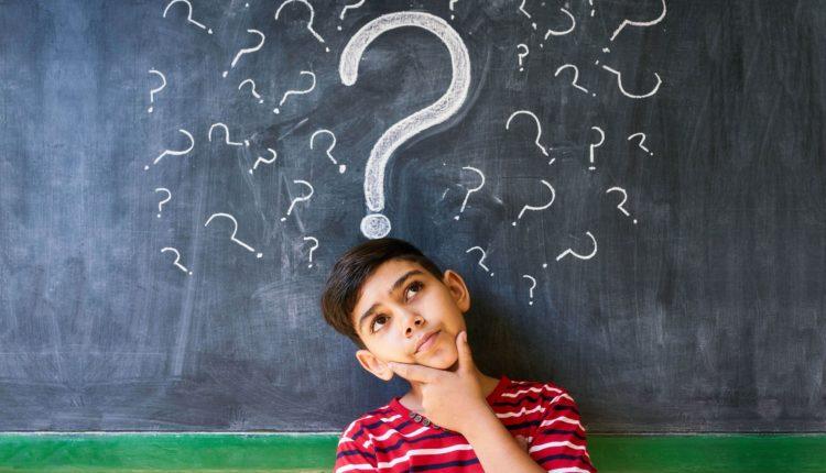 A letra Y é vogal ou consoante?