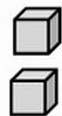 Contagem com blocos