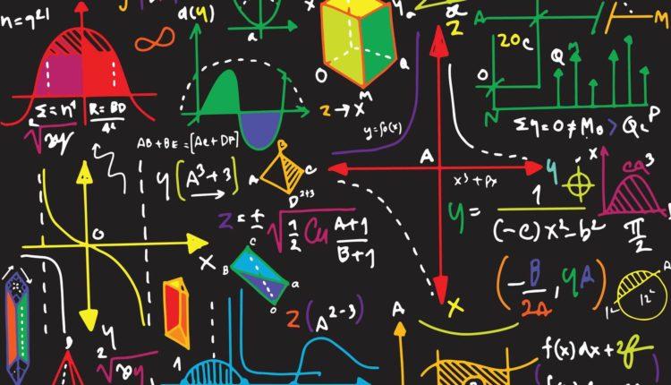 Como calcular o coeficiente angular - Métodos