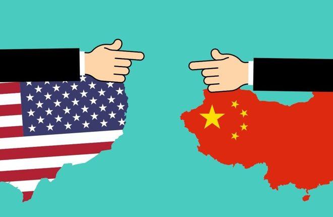 Conflitos da Guerra Fria