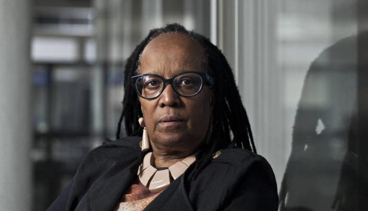 Autoras negras da literatura brasileira
