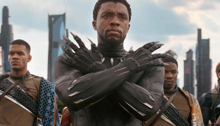 Filmes para refletir sobre consciência negra