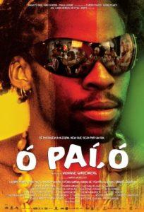 Ó paí, Ó (2007)