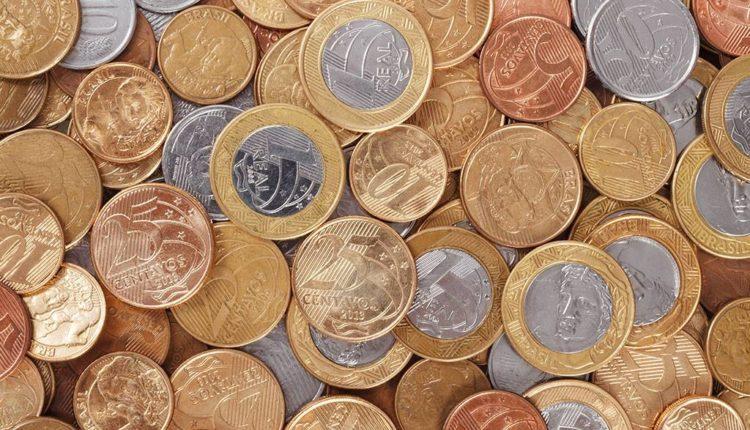 Plano de aula - As diferentes moedas de troca ao longo do tempo - 4º ano do Ensino Fundamental