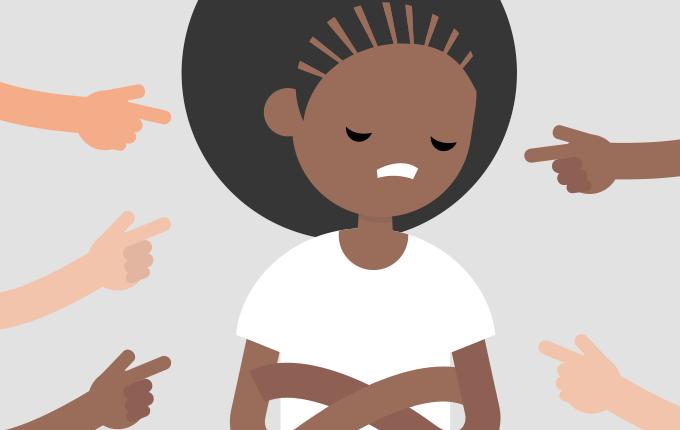 Racismo - racismo estrutural, causas, no Brasil, exemplos e lei