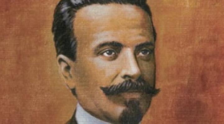 Vice-presidentes que assumiram o governo no Brasil