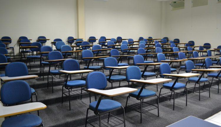 MEC Volta às Aulas Universidades