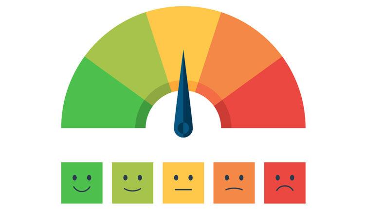 Expressão mood