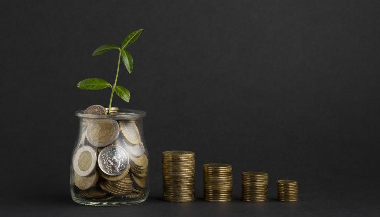 Como ensinar o valor do dinheiro