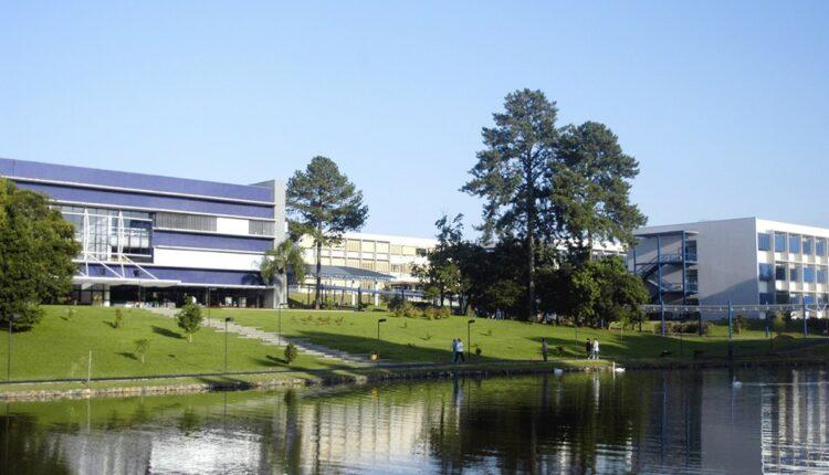 Universidade Cruzeiro do Sul