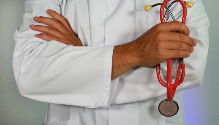 Sisu Medicina