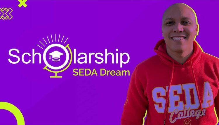 Programa SEDA Dream